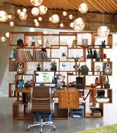 10 elképesztő lámpa inspiráció!,  #csodálatos #design #fény #fényforrás #hangulatos #inspiráció #lakás #lámpa #modern #nap #ötlet #otthon #világítás #világos, http://www.otthon24.hu/10-elkepeszto-lampa-inspiracio/