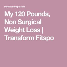 26 Best Weight Loss Surgery Procedures Images Weight Loss Surgery