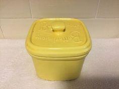 Wade-Ceramics-Butterlicious-Butter-Dish