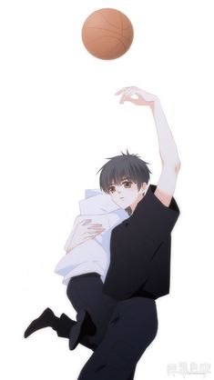Love Never Fails Manga Anime Cupples, Kawaii Anime, Anime Guys, Cute Couple Art, Anime Love Couple, Anime Couples Drawings, Anime Couples Manga, Chibi Couple, Cute Anime Coupes