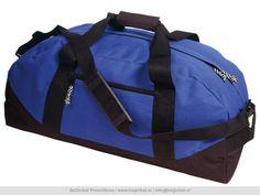 Verrass je relatie met een mooie reistas of sporttas #productvandedag #relatiegeschenken