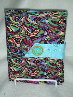 EReader    ECozy Case by QuiltingMyWay on Etsy, $12.00