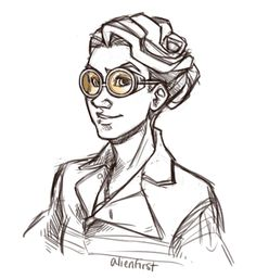 People are already doing amazing fan art of the new all-female Ghostbusters cast