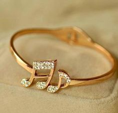 36 Best Jewelry Designing Images In 2018 Jewelry Design
