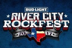 Def Leppard, Godsmack To Headline 2017 River City Rockfest