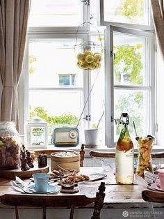 09-interior-home-decor-photo-krista-keltanen-02