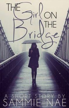 Lilly's life is a straight out disaster. With no previous, current or future family left, and a failed wedding, she is suicidal and depressed. Lilly goes to dark, mysteriously looking river. What will happen to her?!
