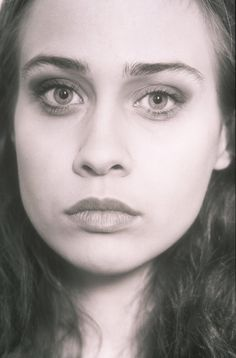Fiona Apple - Unknown Photoshoot - fiona-apple Photo