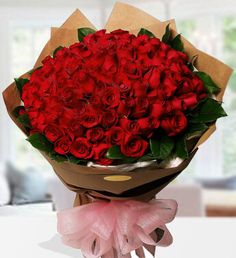 Lovely Bouquet for your loved one.  https://www.floralshop.ae/