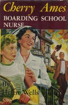 Google Image Result for http://tinypineapple.com/a/nurses/cherry-ames-boarding-school-nurse.jpg