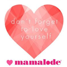 """""""America's BEST parenting magazine""""-- Lisa Stone CEO of BlogHer. www.mamamlode.com"""