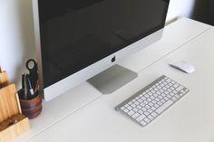 6 comandos de Terminal útiles para tu Mac recién instalado