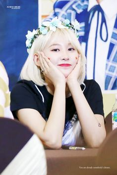 Yuha [170604] © Achieve Dream | Editing allowed.