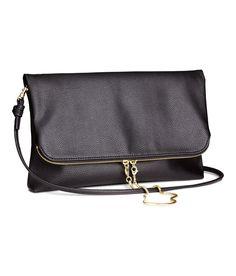 Clutch bag. #ACCESSORIZEINHM