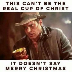 Because religion is laughable. Funny atheist/secular/religious memes, jokes, parody and satirical humour. Atheist Jokes, Religious Jokes, Religious People, Simply Red, Nerd Humor, Indiana Jones, Atheism, The Funny, I Laughed
