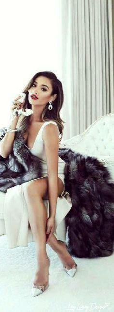 CHIC And GLAM................ Luxury Lifestyle @LadyLuxury7