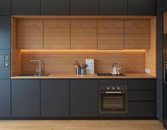 """Check out this @Behance project: """"Design kitchen"""" https://www.behance.net/gallery/30463225/Design-kitchen #kitchenlightingdesign"""