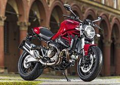 Ducati-Monster-821-04.jpg (2000×1409)