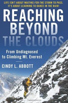 Amazon.com: abbott, cindy