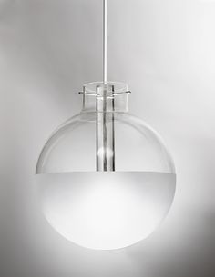 Nessen Lighting | NH356 Pendant Light