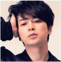 Matsumoto Jun Jun Matsumoto, Shun Oguri, Kento Nakajima, Types Of Guys, Asian Celebrities, Boys Over Flowers, Bishounen, Call Backs, Fun Facts