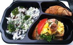 Baked Potato, Potatoes, Eggs, Baking, Breakfast, Ethnic Recipes, Food, Morning Coffee, Potato