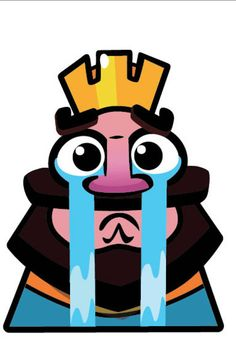 Welcome to Clash Royale Card Maker! With this simple online tool you will be able to create your own custom Clash Royale cards! Bolo Clash Royale, Desenhos Clash Royale, Clash Of Clash, Dragon Clash, Clash Games, Royal Cakes, Kids Cuts, Mask For Kids, Masks Kids