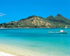 Carriacou west indies