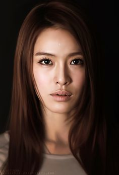 Afterschool Kahi Painting by Jopeychia
