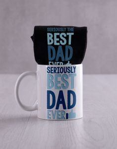 NetGifts is South Africa's largest sameday gift & gifting delivery service. Buy Personalised Best Dad Socks & Mug online today. Pink Happy Birthday, Happy Birthday Candles, Happy Birthday Balloons, Heart Balloons, Helium Balloons, Unicorn Balloon, Star Candle, Lucky To Have You, Tears Of Joy