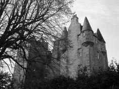Castle Stuart Ecosse