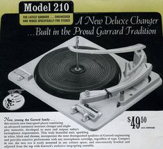Image result for record player drawing
