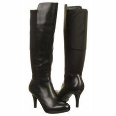 Women's Me Too Marley Black Shoes.com