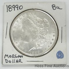 1000 Images About Coins On Pinterest Indian Head Wheat
