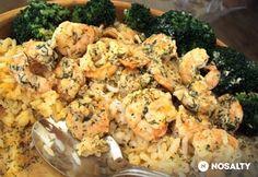 Cauliflower, Sushi, Vegetables, Food, Al Dente, Diet, Cauliflowers, Hoods, Vegetable Recipes