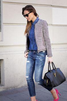 etnic_jacket lady addict