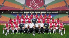 d61763ec-2614-4b87-a501-51fdee791ac9_Teamfoto Ajax 1 web(thuis) 2014-2015 - kopie.jpg (560×314)