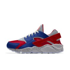 e4e60bc787eb2 7 Awesome nike air huarache custom images