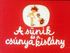 Web Gallery, Children's Literature, Childrens Books, Poems, Christmas Ornaments, Retro, Holiday Decor, Fun, Crafts