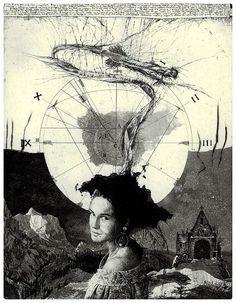 Vyacheslav Grigorenko artwork.