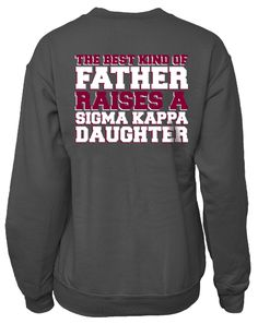 Pin it to Win it: Sigma Kappa, except it needs to say alpha sigma alpha