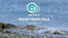 Resources - Ocean Plastic Education - Ocean.org Science Curriculum, Children's Literature, Student Learning, Ocean, Plastic, French, Education, Plastic Art, French Language