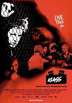 El señor de los bloguiños: Klass (2007) de Ilmar Raag