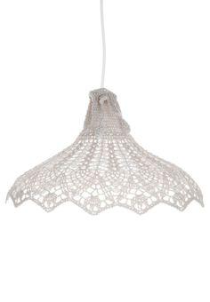 1000 Images About Lamparas Crochet On Pinterest Crochet