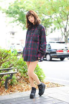 亚洲de激情图片_LEGBABY·淡灰色丝袜美女莹莹 丝袜美腿 Pinterest