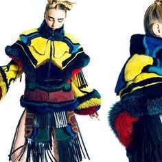 "19 Beğenme, 4 Yorum - Instagram'da MYDIAMOND (@mydiamond.hr): ""innovation stylish fashion Turkish designers.....Mydiamond game changer #MYDMND Factory istanbul…"""