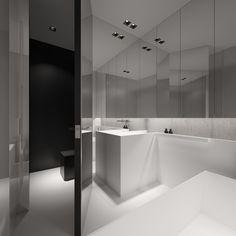 Minimalistic Interiors stark, sharp & minimalistic interiorsoporski architektura. a