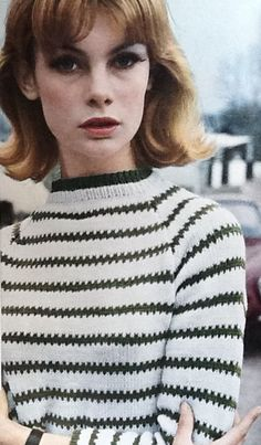 """The most beautiful of all the models I have known was Jean Shrimpton. To walk down the King's Road, Chelsea with Shrimpton was like walking. Jean Shrimpton, Fashion Models, Fashion Beauty, Colleen Corby, Sixties Fashion, Pattie Boyd, Foto Pose, Poses, Twiggy"