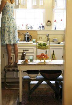 278 Best Bohemian Kitchen Images In 2019 Bohemian