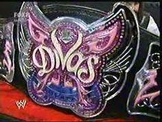 Divas Championship Wwe Divas Championship, Wwe Tna, Aj Lee, Wrestling Divas, Women, Woman